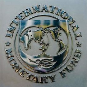 IMF © AFP=News1